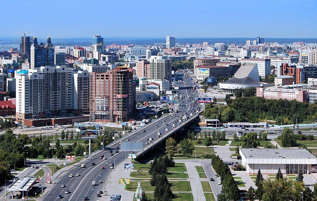 Moskova Vizesi Nasıl Alınır