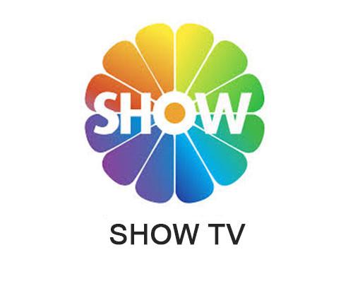 Show TV'nin Firmamızın Müdürü İle Yaptığı Röportaj